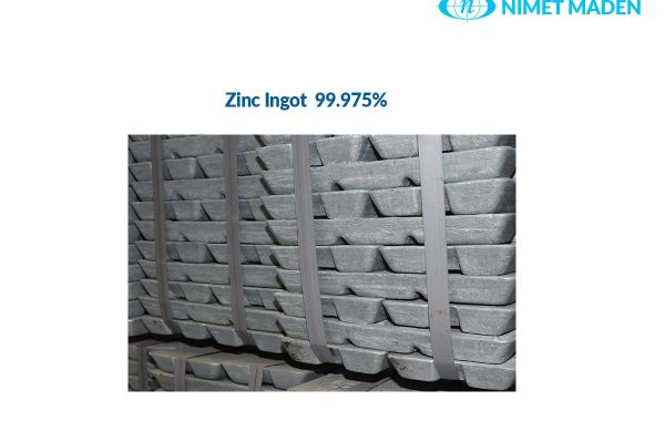Zinc_Ingot_99.975