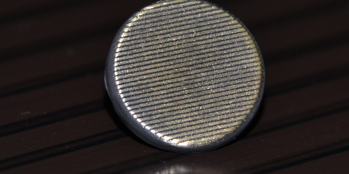 Clothing Buttons