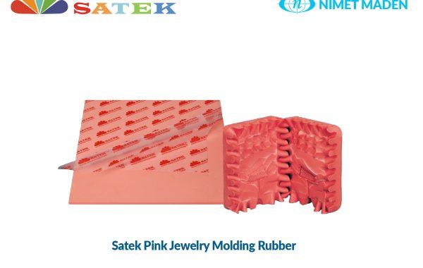 jewelry mold